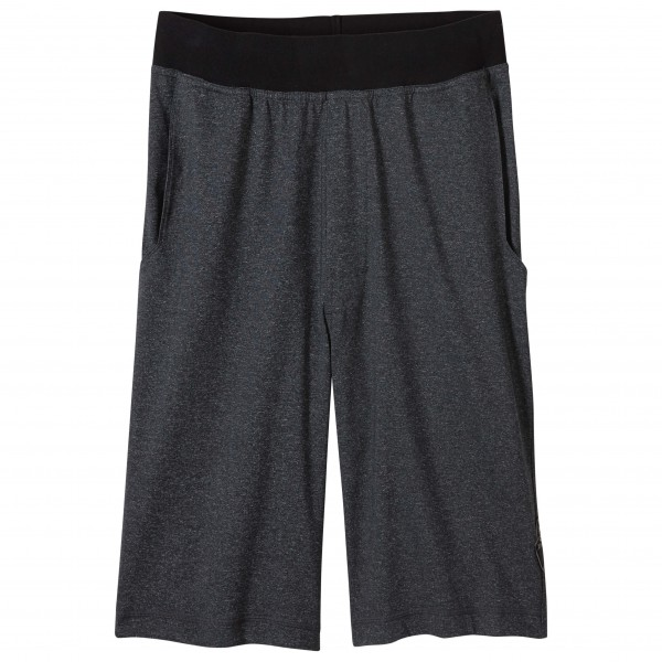 Prana - Mojo Chakara Short - Shorts