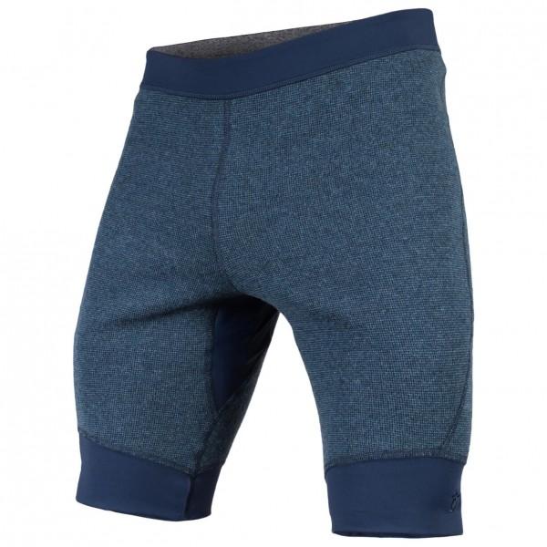 Röjk - Eskimo Quads - Shorts