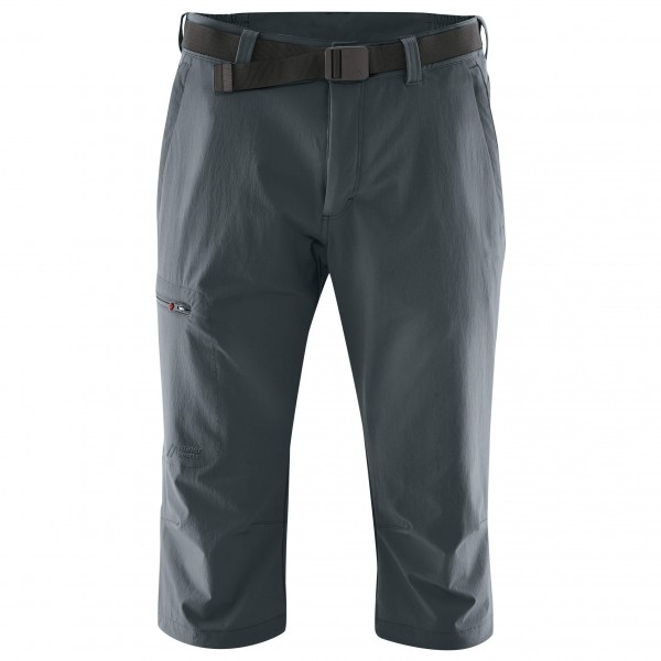Maier Sports - Jennisei - Pantalones cortos