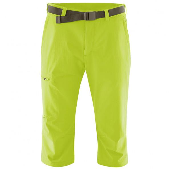 Jennisei - Shorts