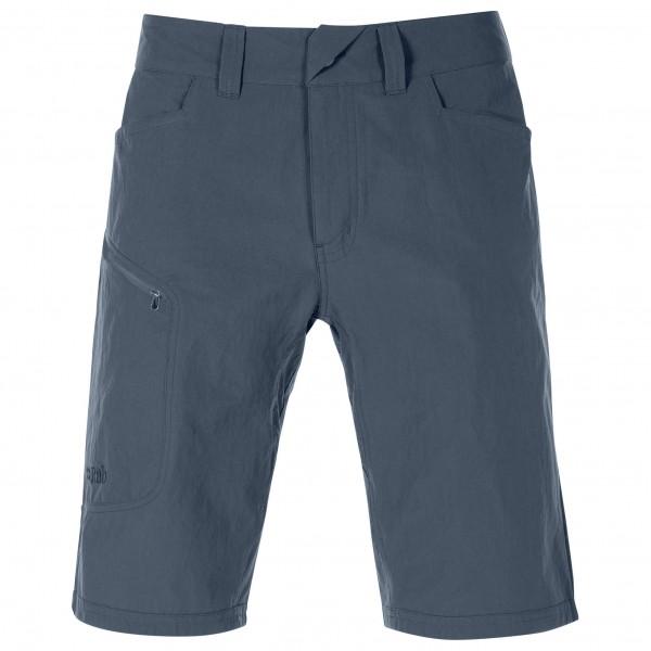 Rab - Traverse Shorts - Pantalones cortos