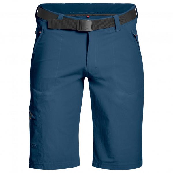 Maier Sports - Nil Bermuda - Shorts