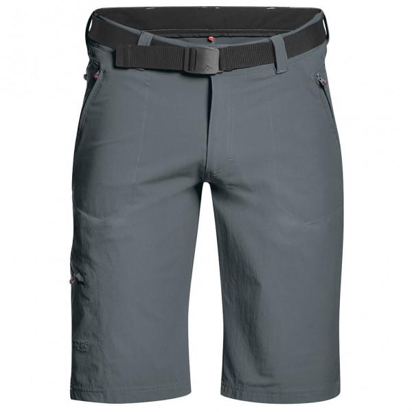 Maier Sports - Nil Bermuda - Shortsit
