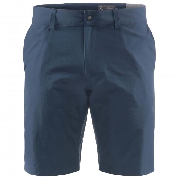Haglöfs - Amfibious Shorts - Shorts