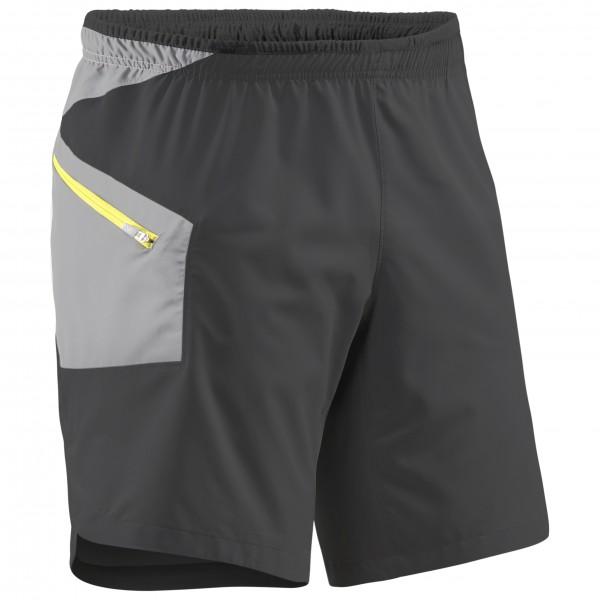 Haglöfs - L.I.M Tempo Shorts - Running shorts
