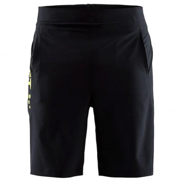 Craft - Deft Stretch Shorts - Löparshorts & 3/4-löpartights