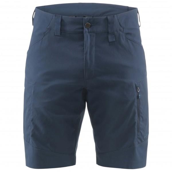 Haglöfs - Mid Fjell Shorts - Shorts