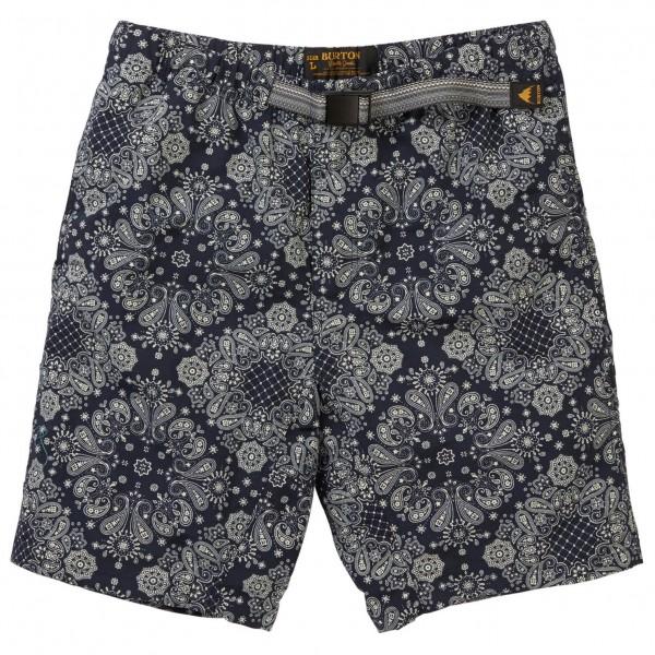 Burton - Clingman Short - Shorts