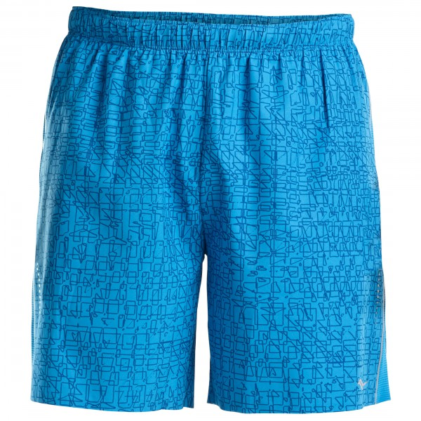 Saucony - Sprint Woven 7'' Short - Hardloopshorts