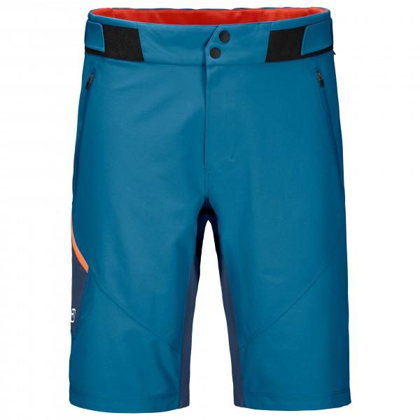 Ortovox - Brenta Shorts - Shorts