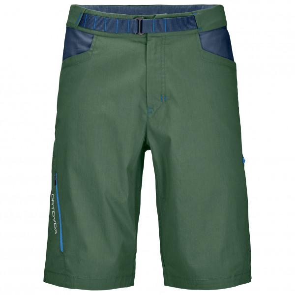 Ortovox - Colodri Shorts - Shorts