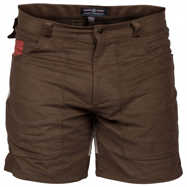 Amundsen Sports - 7Incher Concord - Shorts