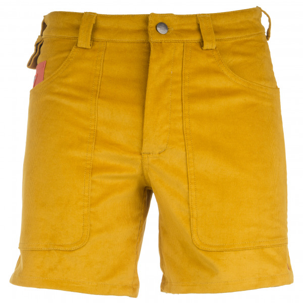 Amundsen - 7Incher Concord - Shorts