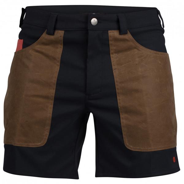 Amundsen Sports - 7Incher Field Shorts - Shorts