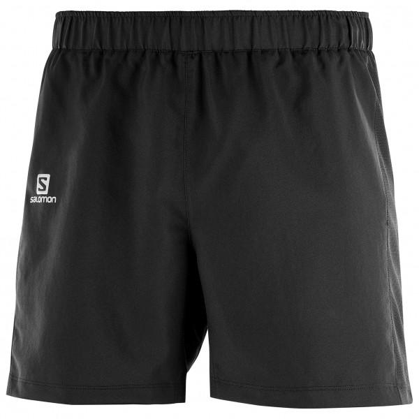 Salomon - Agile 5'' Short - Running shorts