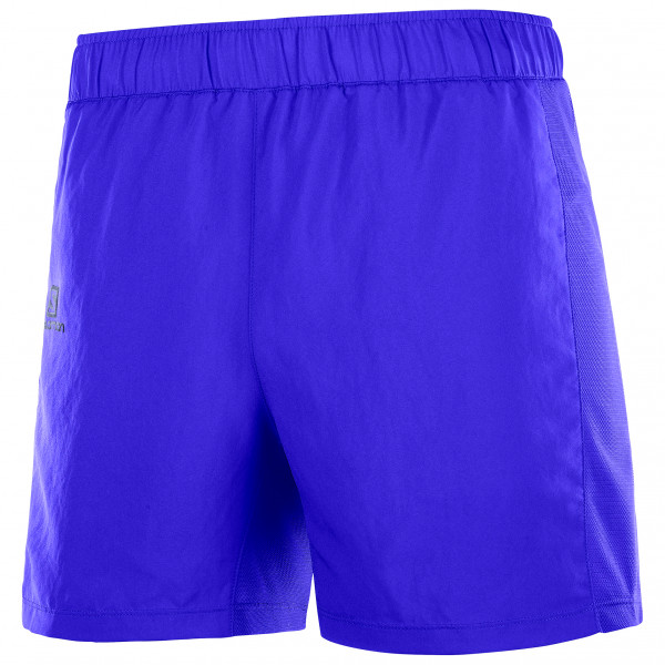 Agile 5'' Short - Running shorts