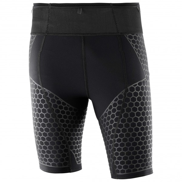 Salomon - Exo Short Tight - Løbeshorts og 3/4-løbetights
