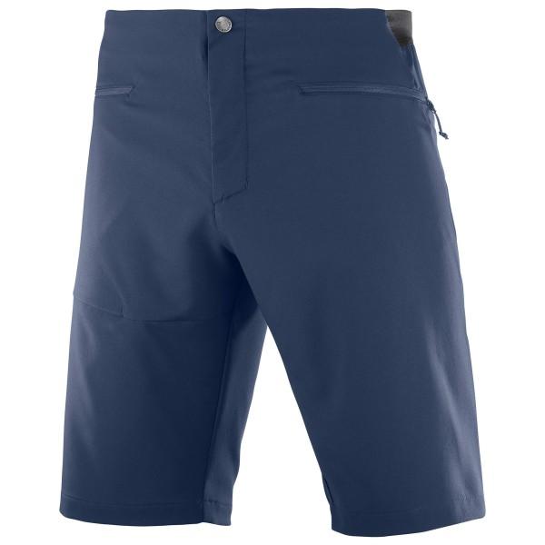Salomon - Outspeed Short - Shorts