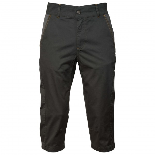 Chillaz - Boulder 3/4 Pant - Shorts