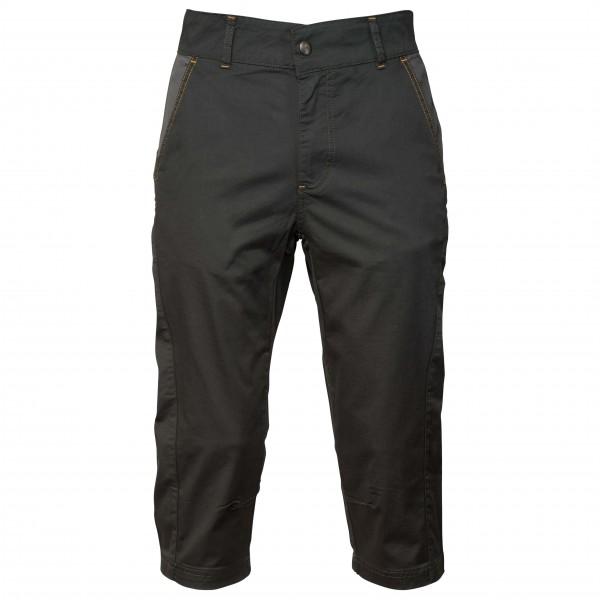 Chillaz - Boulder 3/4 Pant - Shortsit