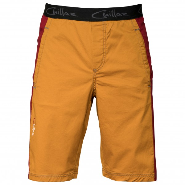 Chillaz - Magic Shorty - Short