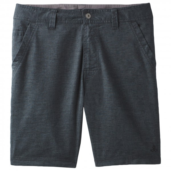 Prana - Furrow Short - Shorts