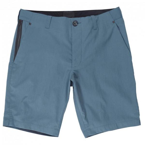 Alchemy Equipment - Twill Tailored Short - Shorts