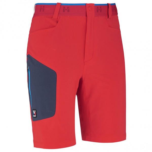 Millet - Trilogy Cordura Short - Shorts