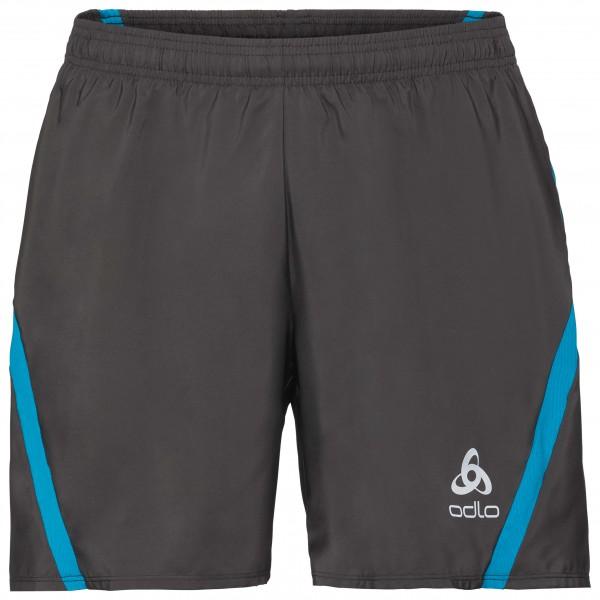 Odlo - Shorts Special Running - Løbeshorts og 3/4-løbetights