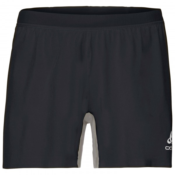 Odlo - Shorts Zeroweight X-Light - Løpeshorts