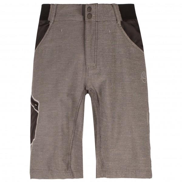 La Sportiva - Borasco Short - Shorts
