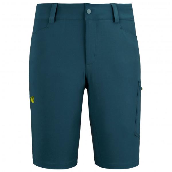 Millet - Wanaka Stretch Short - Shorts