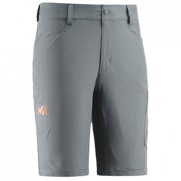 Millet - Wanaka Stretch Short - Pantalones cortos