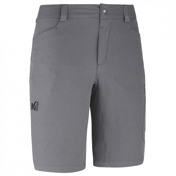 Millet - Wanaka Stretch Short - Shorts