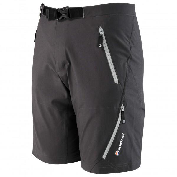 Montane - Terra Alpine Shorts - Shorts