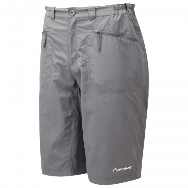 Montane - Terra Mojo Shorts - Short