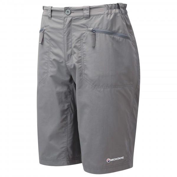 Montane - Terra Mojo Shorts - Shortsit