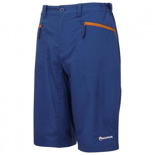 Montane - Terra Mojo Shorts - Shorts