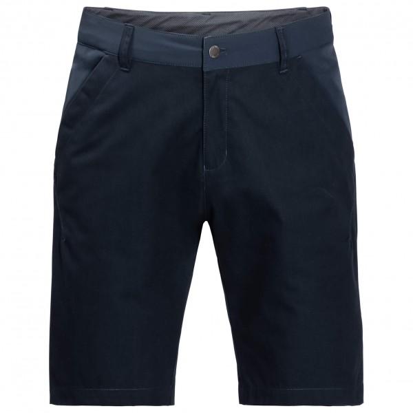 Jack Wolfskin - Belden Shorts - Shorts