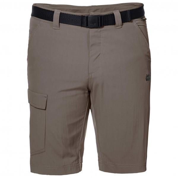 Jack Wolfskin - Hoggar Shorts - Shortsit