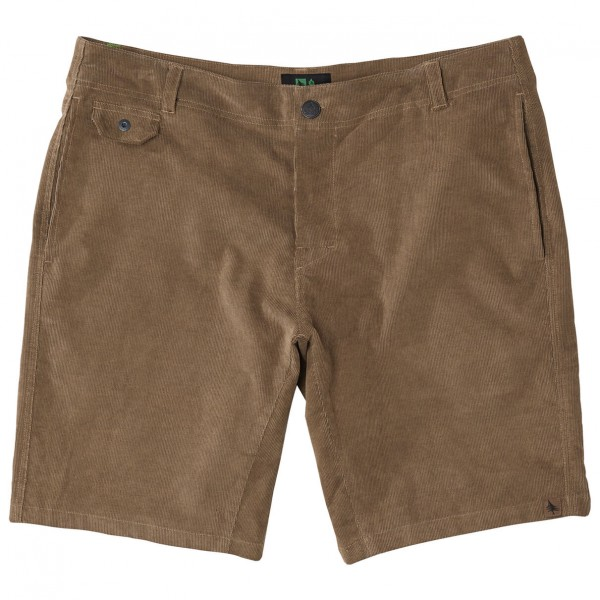 Hippy Tree - Cortez Short - Shortsit