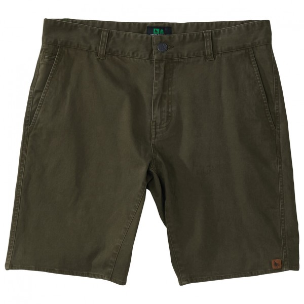 Hippy Tree - Ridge Short - Shorts