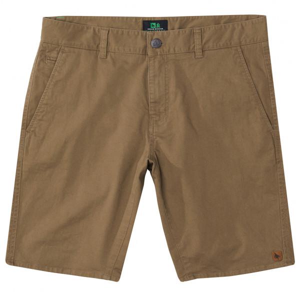 Hippy Tree - Ridge Short - Shorts