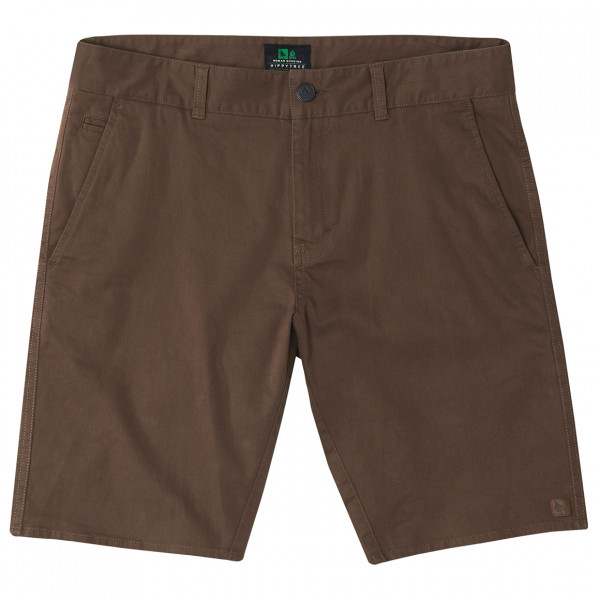 Hippy Tree - Ridge Short - Pantaloncini