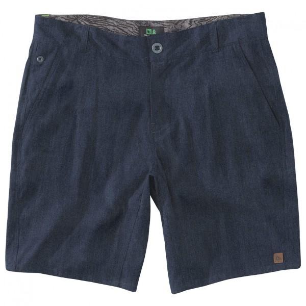 Hippy Tree - Topanga Short - Pantaloncini