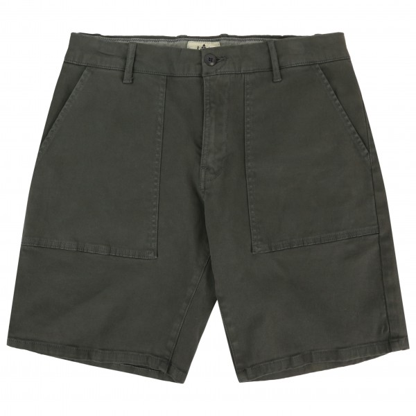 Passenger - Forge Shorts - Shorts
