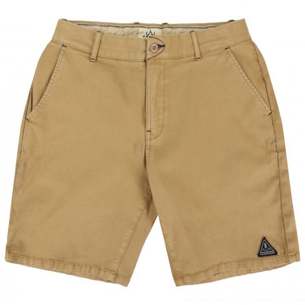 Passenger - Ridge Shorts - Shorts
