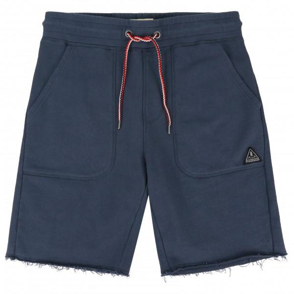 Passenger - Slacker Shorts - Shortsit