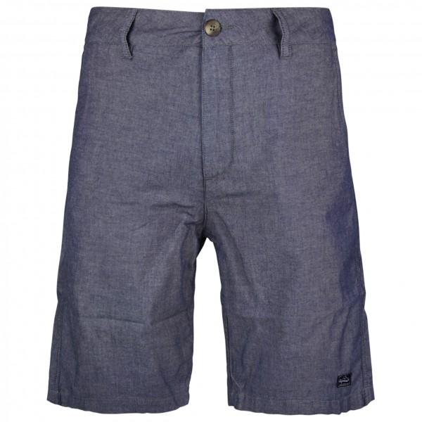 Alprausch - Stadtläufer Shorts - Shorts