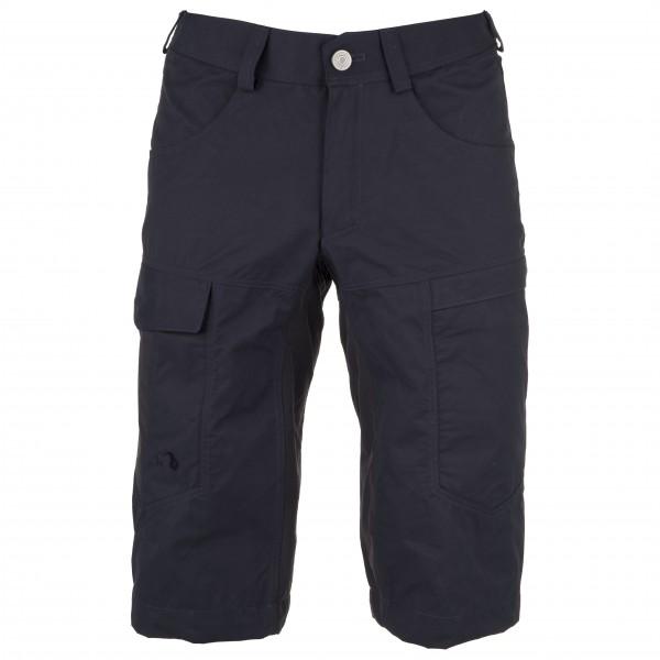 Tatonka - Yonah Shorts - Shorts